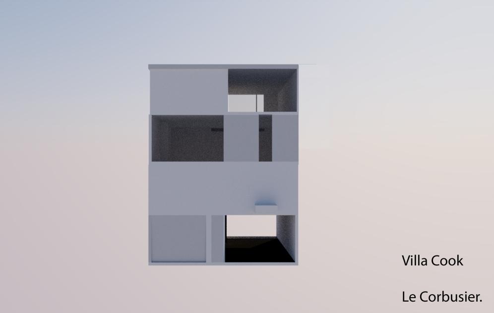 Untitled-3jpg
